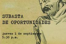 Subasta de Oportunidades 1 de Septiembre / Subasta de Oportunidades  Galería GIMAU  1 de Septiembre  5:30 p.m.  #arte #antigüedades #muebles #joyas #relojes #oro #plata