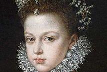 Sofonisba Anguisola (Cremona1532-Palermo1625)