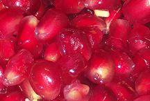 Blog de Alimentación / Contenidos de alimentación con rigor científico, pero perfectamente entendibles y prácticos