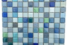 Tiles I would love in a bathroom or Shower