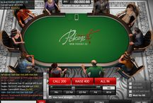 Pokerit.eu / Best Online Poker Software