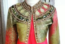 craft fashion