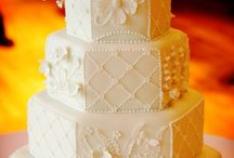 ☆Ideal cakes★dessert♡