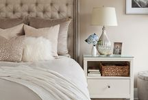 Home Decor – Bedroom