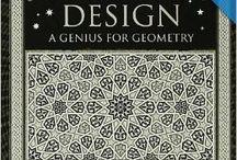 7: Geometry