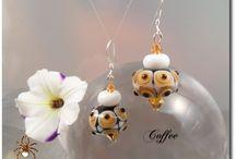 Jewelry Design www.Chili-moments.com