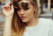 Sunglasses♥