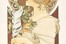 Ambiance   Jaune / Couleur du mariage chez les Romains, il possède aujourd'hui une double signification : symbole des richesses matérielles, (blé, maïs, miel...) mais aussi immatérielles (soleil, foi...). Surtout, le jaune est la couleur du renouveau, de la lumière.