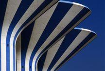 stripes/polka dot/plaid
