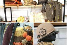 Fall Winter 2016-17 / Bellissime, Affascinanti& Preziose. Con un accessorio non si indossa solo qualcosa in più,  ma si conferma la magia del proprio OutFit.  Indaco Fashion propone il marchio Bojua' per la collezione Invernale.  Guardate,Amate,Provate.