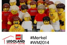 Mini World Cup 2014