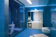 Bathroom Reno DIY