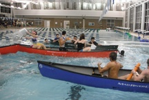 Battleship / by UWF Recreation & Sports