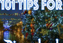 Disneyland Tips / The best Disneyland tips and resources for having a maical experience in Anaheim.