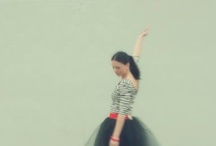lensbaby photography / by Amy Bethune Photography