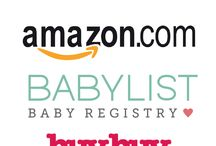 Having a Baby! / Everything about pregnancy, birth, names, registries, .....,, / by ROZ