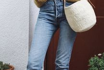 Autumn Outfits for Women