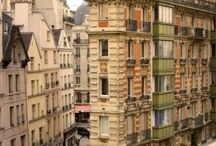 France extraordinaire