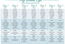 diet with whole30