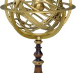 sfera armillare