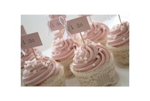 Cupcakes for all occassions / Party cupcakes