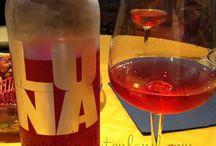 De vinos, vermut, cervezas y mas...