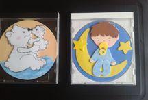 CD, DVD doboz / Képek dobozban