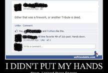 Fandom: The Hunger Games