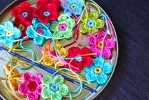 Wonderful Wool / Things to do with wool