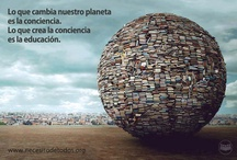sustainability and communication / Great campaigns on sustainable topics