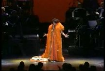 shirley bassey, this is my life  my faivor singer