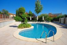 Apartments for sale Palmanova Mallorca / We have the largest selection of apartments for sale in Palmanova Mallorca