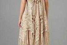 en guzel model elbise