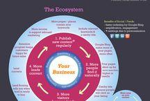 Web Marketing Stuff