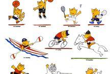 Español deportes