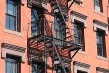 apartment <3