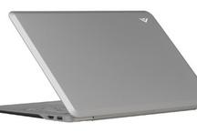 VIZIO Laptop / VIZIO Laptop Review