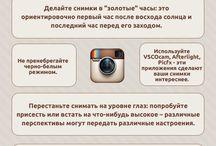 Instagram|InstagramLove