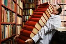 Libros que Leer / Book Worth Reading