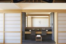 apt baywalk(japan design)