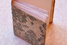 Mini Buch