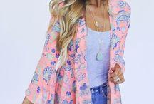 Love Fashion ❤