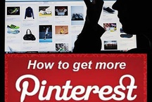 """PInterest for Real Estate Marketing / This group board is for real estate agents to share best practices of Pinterest, tips, tricks & info to help us all be better Realtors.  on the """"ADD me Pin, comment with """"Add me"""" & I will happily add you! ****Make sure you follow the board FIRST, I can't add you unless you follow the board."""