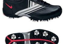 cute golf fashion