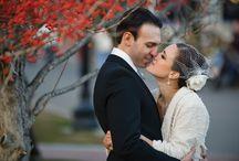 RSW 2013 Malinda & Danny / The 2013 Real Seacoast Wedding of Malinda Freitas & Danny Macari in Boston, MA, January 1, 2012.