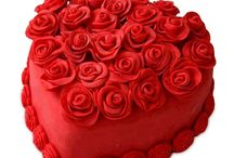 MySocialTab - Romantic Gifts / Express your feeling by giving Romantic Gifts.