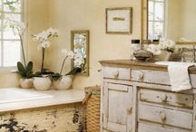 Interiors, decorating and design ideas that I enjoy. / Interior design, decorating,DIY