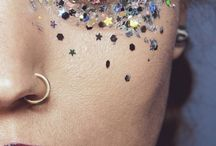 glitter baby✨