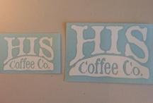 Custom Decals / Custom Decals, Custom Stickers - http://www.sdsticker.com/custom/ SD Sticker - San Diego County