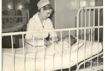 Historical Photos / View the first photos of St. Louis Children's Hospital, a top pediatric hospital in the United States.